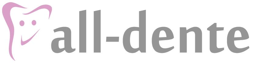 All-Dente